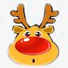 Ugly Elk