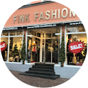 Fink Fashion Avatar