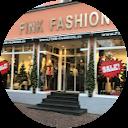 Fink Fashion Avatar