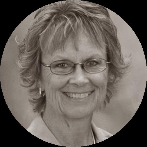 Marcia Alterman
