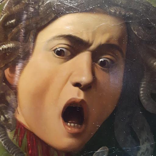 Dirk De Wolf