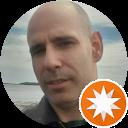 Curtis Godin Profile Photo