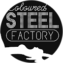 Coloured Steel Factory