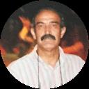 Mohammad P.,LiveWay