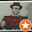 Eduardo S.P