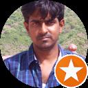 Tahir Husain