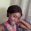 Aminata Kaba Coulibaly