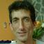 Jose Antonio Cortes Diaz