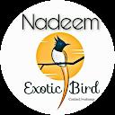 Nadeem Exotic Birds