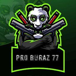 PRO BURAZ 77