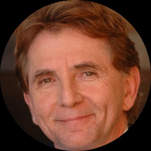 Marc Gleeman