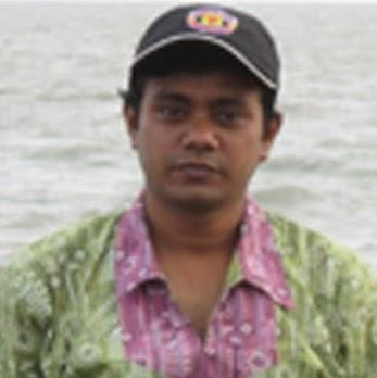 Tuhin Dutta