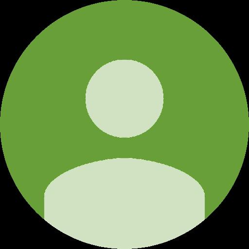 Saeed Al Muharrami