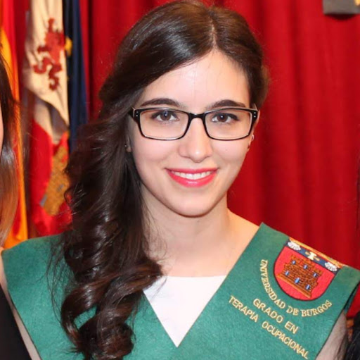 Miriam Ballano