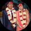 bishnu bhattarai