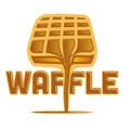 Lord -O- Waffles's profile image