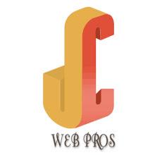 JC Web Pros