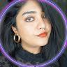 Snigdha Chakraborty