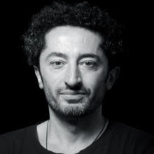 Francesco Pilla