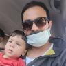 Mustafa Atalay Profil Resmi