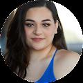 Daniella Treviño's profile image