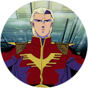 Oasis Financial review by Char Aznable