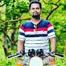Sandeep Minz