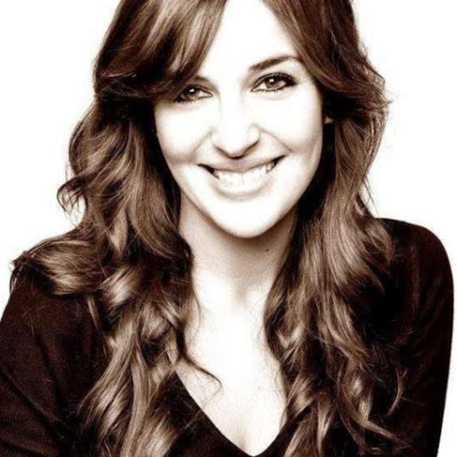Gemma Sánchez avatar