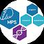 MPS Society Fundraising