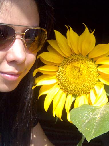 Vanessa Dìaz's avatar