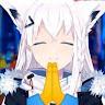 havy0817268457 avatar