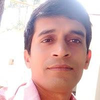 Profile picture of Chandresh-verma