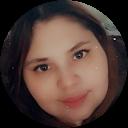 Tiffany Alvarez