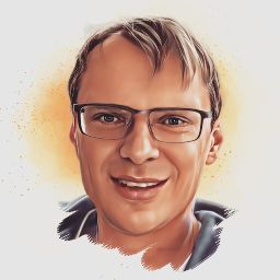 Mirko Hufnagel