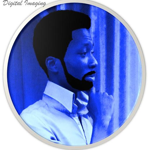 Bomonyo Ngokon