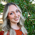 Colleen Biri's profile image