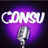 Consu Voz