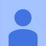 Ganesh Naidu