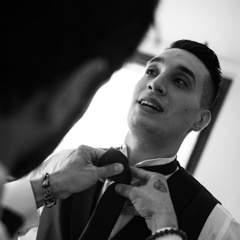 Atelier Gatti