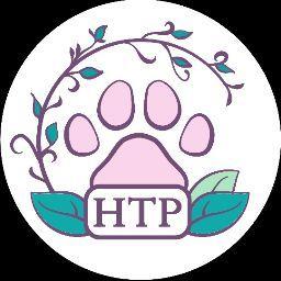 Happy Trails Pets