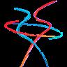 niourbeuch avatar
