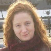 Elizabeth McCready
