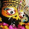 Devashish Agarwal