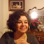 Leonor Rama Calero