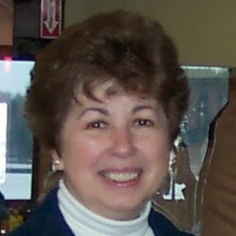 Dee Mayne