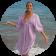 Amal Laghroudi