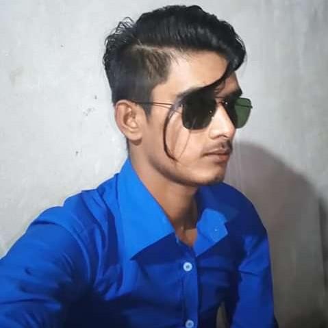 MD SAMIN ISLAM