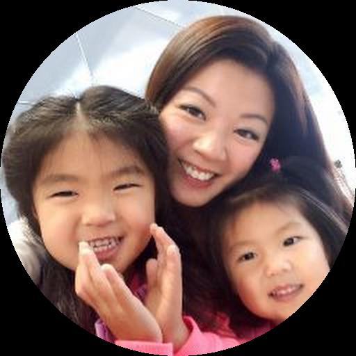 Cathy Leung