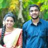 Sreelal Sreenivasan