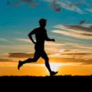 androshchuk run
